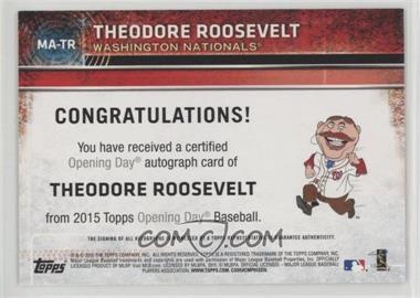 Theodore-Roosevelt.jpg?id=63389269-e56a-498d-acab-c507629c285b&size=original&side=back&.jpg