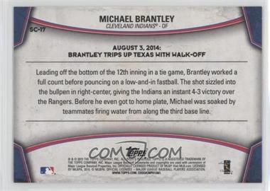 Michael-Brantley.jpg?id=55f94c93-f3e0-4915-b55b-8c5e3f0301be&size=original&side=back&.jpg