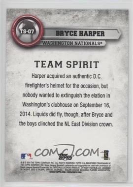 Bryce-Harper.jpg?id=ef7b7108-3509-4f54-8537-05cc9f1162a4&size=original&side=back&.jpg