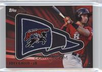 Joey Gallo /5
