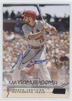 Matt Carpenter /50