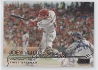 Joey Votto /201