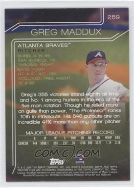 Greg-Maddux.jpg?id=bcb07031-2313-4640-b89b-9571d5cf0c6e&size=original&side=back&.jpg