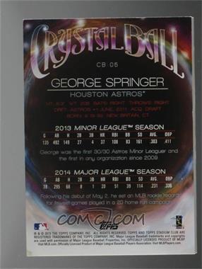 George-Springer.jpg?id=f011f4eb-9c7b-491b-9427-8fab34801e93&size=original&side=back&.jpg