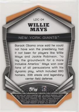 Willie-Mays.jpg?id=ee8b1b06-c758-46f6-af2f-c929fa3a662f&size=original&side=back&.jpg