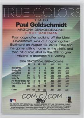 Paul-Goldschmidt.jpg?id=3468e515-e961-4966-897b-92b53bf8a065&size=original&side=back&.jpg