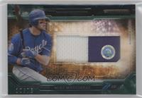 Mike Moustakas /75