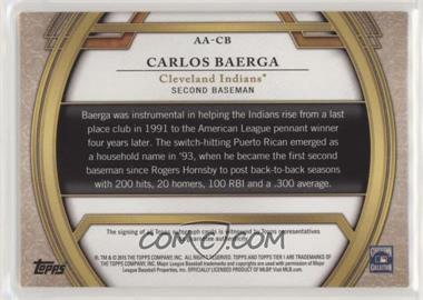 Carlos-Baerga.jpg?id=f3c9b52e-f34c-4d03-b601-faf9daf54f9e&size=original&side=back&.jpg