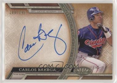 Carlos-Baerga.jpg?id=f3c9b52e-f34c-4d03-b601-faf9daf54f9e&size=original&side=front&.jpg