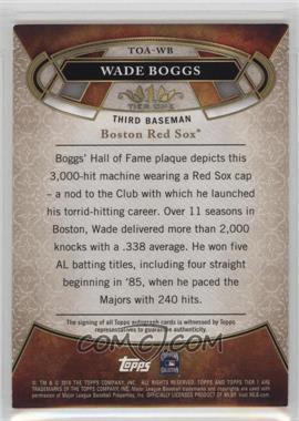 Wade-Boggs.jpg?id=c67dc283-a410-4790-b05e-c18e51b3c704&size=original&side=back&.jpg