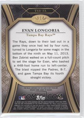 Evan-Longoria.jpg?id=75c1c2e7-995a-4100-83d2-27e803d84cd3&size=original&side=back&.jpg