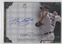 Max Scherzer /50