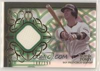 Buster Posey #/150