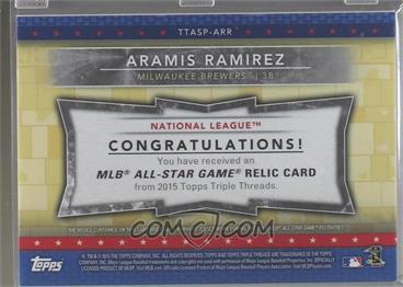 Aramis-Ramirez.jpg?id=13d862fe-64e2-44d7-9ae6-bf5708c3f3d4&size=original&side=back&.jpg