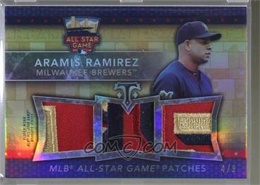Aramis-Ramirez.jpg?id=13d862fe-64e2-44d7-9ae6-bf5708c3f3d4&size=original&side=front&.jpg