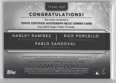 Pablo-Sandoval-Rick-Porcello-Hanley-Ramirez.jpg?id=c831b851-b922-4140-b8f6-368190429469&size=original&side=back&.jpg