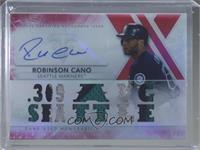 Robinson Cano /1