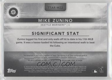 Mike-Zunino.jpg?id=0732311b-1034-48f7-9bf4-095807493a52&size=original&side=back&.jpg