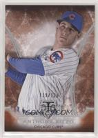 Anthony Rizzo #/125