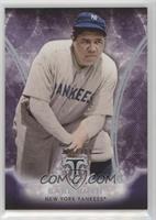Babe Ruth /354