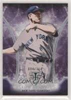 Lou Gehrig /354 [EX to NM]