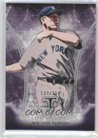 Lou Gehrig #/354