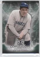 Babe Ruth #/250