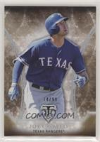 Joey Gallo #/99