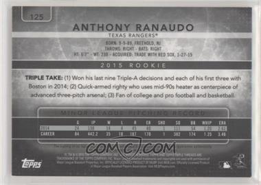 Rookies-and-Future-Phenoms---Anthony-Ranaudo.jpg?id=961ae7fe-13f1-4d38-8cba-03c1541b1fb0&size=original&side=back&.jpg