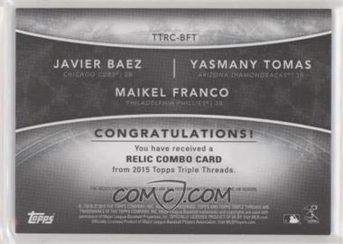 Yasmany-Tomas-Javier-Baez-Maikel-Franco.jpg?id=a040d3f9-28e3-4817-8cb5-dd9453533847&size=original&side=back&.jpg