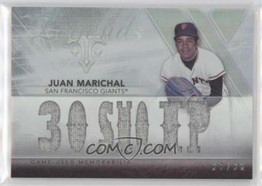 Juan-Marichal.jpg?id=4cefd7f8-2129-4124-969b-290285fefedc&size=original&side=front&.jpg