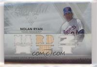 Nolan Ryan #/36