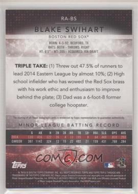 Blake-Swihart.jpg?id=ead0ec90-587d-490e-bc74-6a135f89e7f5&size=original&side=back&.jpg