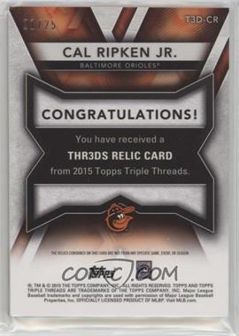 Cal-Ripken-Jr.jpg?id=c5f3313e-25a5-4eab-93cc-1c36c97b47d9&size=original&side=back&.jpg