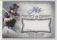 Kyle Seager /99