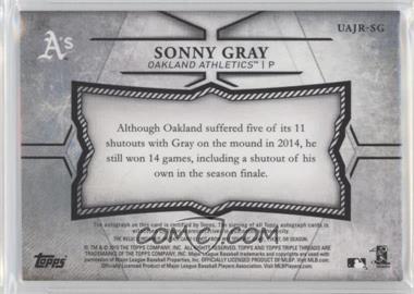 Sonny-Gray.jpg?id=fa1f8c42-c21d-4d29-b77b-f1bf16513cf8&size=original&side=back&.jpg