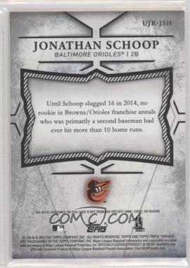 Jonathan-Schoop.jpg?id=d3782649-29bf-4269-ab52-8fbb3636579f&size=original&side=back&.jpg