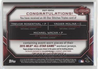 Michael-Wacha-Trevor-Rosenthal-Yadier-Molina.jpg?id=b69af706-585f-49a1-aca5-cbf02107caa3&size=original&side=back&.jpg