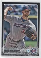 Mike Pelfrey /64