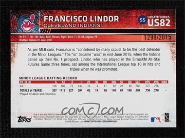 Francisco-Lindor.jpg?id=9e857711-3b50-4fd4-842f-52f44585fcf0&size=original&side=back&.jpg