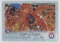 Joey Gallo /99