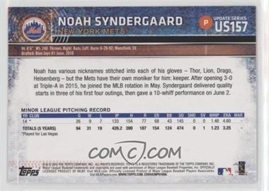Noah-Syndergaard-(Batting).jpg?id=f9617ced-533e-4a17-9078-f55d66fa4f67&size=original&side=back&.jpg