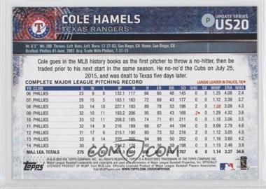 Cole-Hamels.jpg?id=ebaf6d11-d495-413a-a98f-dcb9461ecc89&size=original&side=back&.jpg
