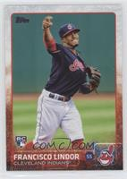 Francisco Lindor (Base)