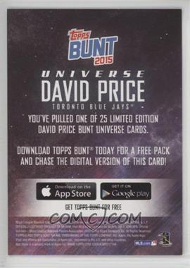 David-Price.jpg?id=f239297d-9a3a-47f8-9b8f-8f49276341cd&size=original&side=back&.jpg