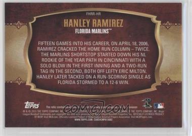 Hanley-Ramirez.jpg?id=87a2eafe-feb5-4d56-aad3-1e9a79f8ebf9&size=original&side=back&.jpg