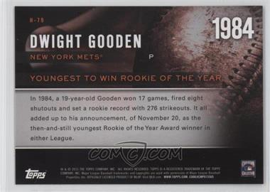 Dwight-Gooden.jpg?id=3094a6dc-176f-4bb6-b629-5fb250b974d3&size=original&side=back&.jpg