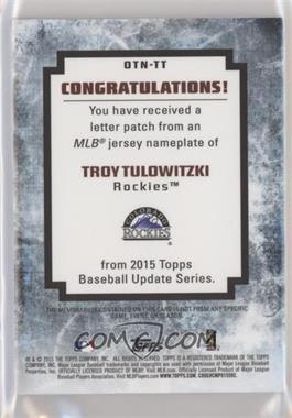 Troy-Tulowitzki.jpg?id=1ffb0e38-4ab5-4705-930f-7b9e6064881f&size=original&side=back&.jpg