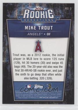 Mike-Trout.jpg?id=920cc1ee-341a-448b-8767-3bf61592b076&size=original&side=back&.jpg