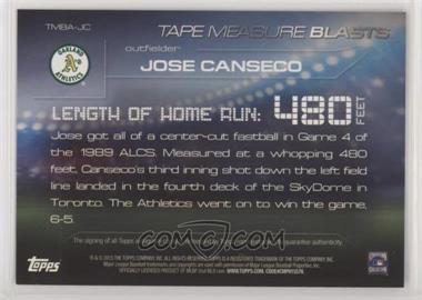 Jose-Canseco.jpg?id=54e0efad-d677-4ef7-b843-a6d8a4296c82&size=original&side=back&.jpg